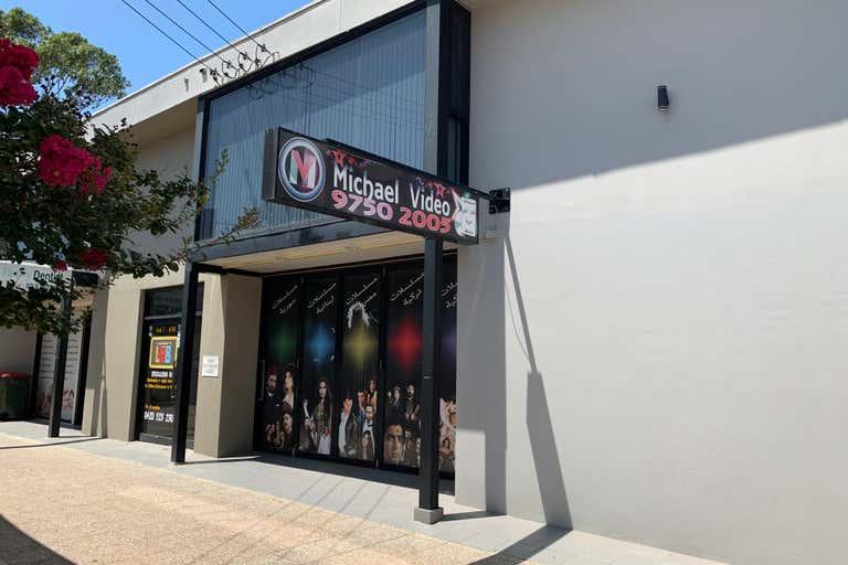Shop 2/161 Waterloo Road Greenacre NSW 2190 - Image 1