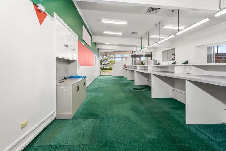 72 Macquarie Street George Town TAS 7253 - Image 4