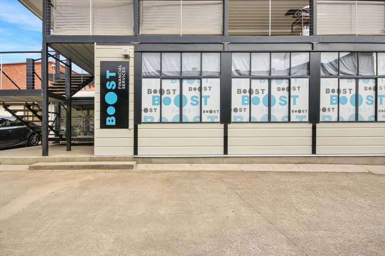 86 Russell Street Toowoomba City QLD 4350 - Image 2