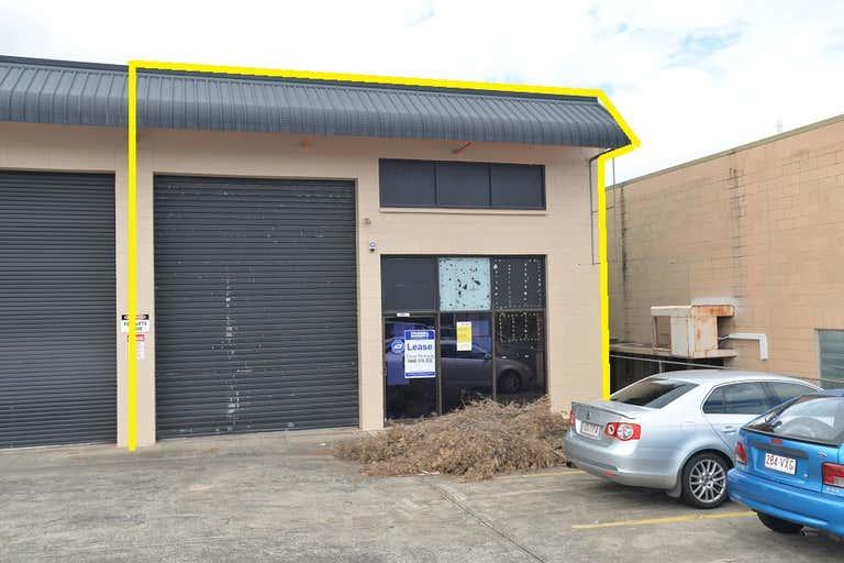 Unit 6/8 Miller Street Slacks Creek QLD 4127 - Image 4