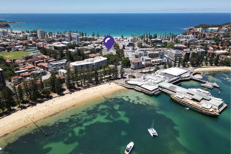 13 The Corso Manly NSW 2095 - Image 2