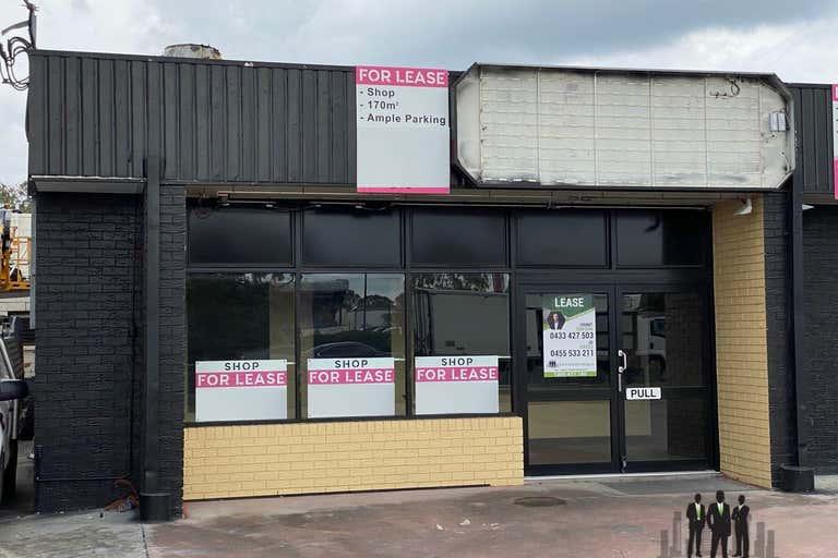 1/166 Morayfield Rd Morayfield QLD 4506 - Image 1