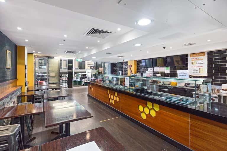 Shop 2/50 Hunter Street Sydney NSW 2000 - Image 3