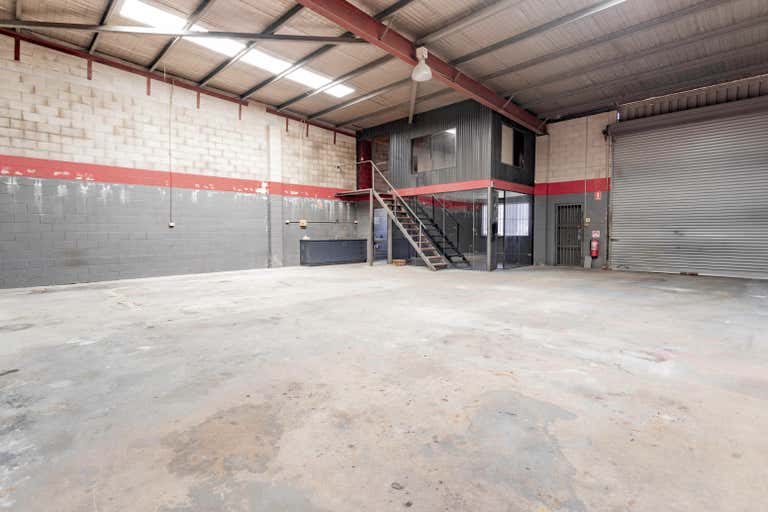 Leased - 4, 58 Bells Line of Road North Richmond NSW 2754 - Image 1