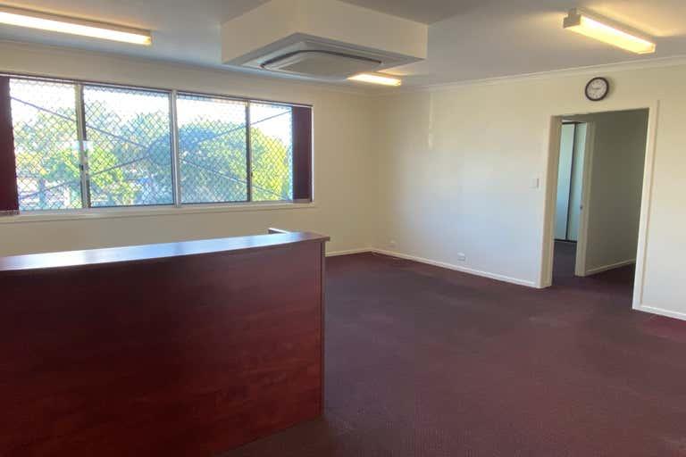 Shop 7, 51-53 Perry Street Bundaberg North QLD 4670 - Image 3
