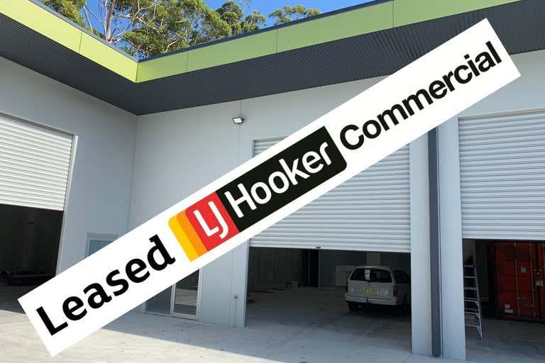 4/25 Hawke Drive Woolgoolga NSW 2456 - Image 1