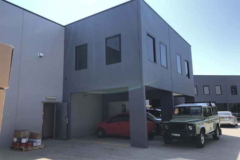Unit 47, 7-9 Production Road Taren Point NSW 2229 - Image 1