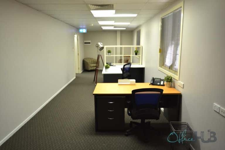 3/56 Industrial Drive Mayfield East NSW 2304 - Image 3