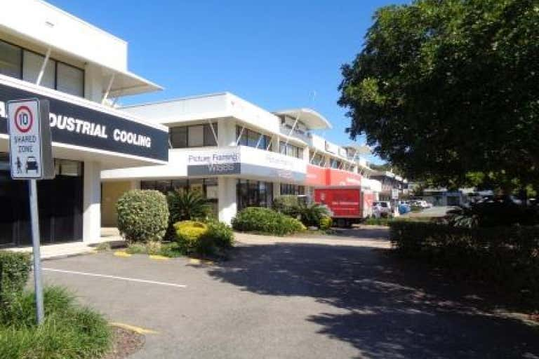 Headland Business Park, 13 / 76 Wises Road. Maroochydore QLD 4558 - Image 3
