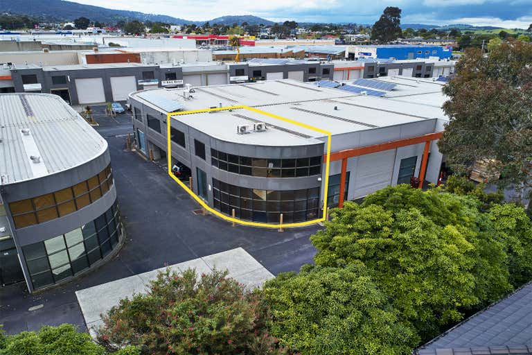 Office, 37/756 Burwood Highway Ferntree Gully VIC 3156 - Image 1
