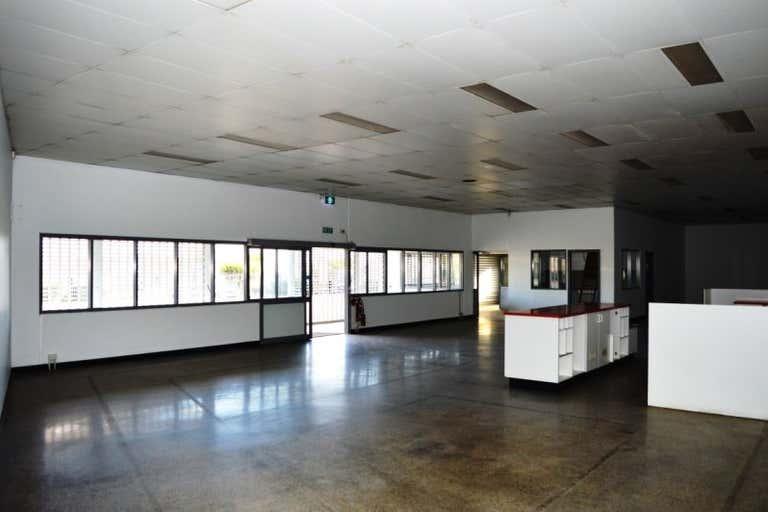 772 Woodville Road Fairfield East NSW 2165 - Image 3
