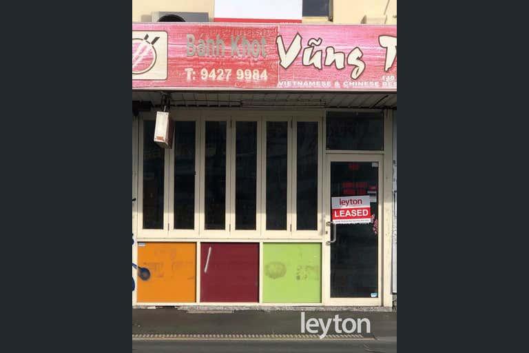 140 Victoria Street Richmond VIC 3121 - Image 1