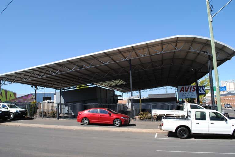 262 Ruthven Street Toowoomba City QLD 4350 - Image 2
