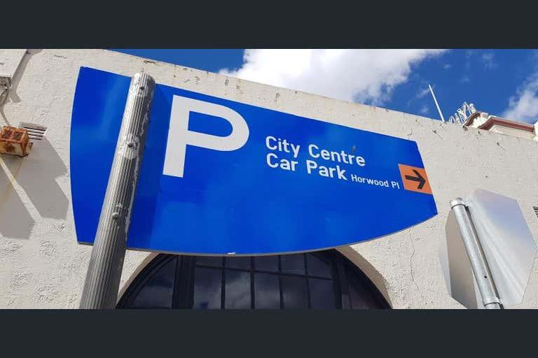 City Centre Carpark, 1 Horwood Place Parramatta NSW 2150 - Image 2
