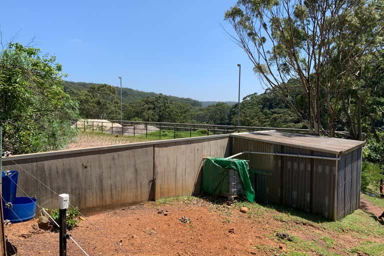 Otford NSW 2508 - Image 2