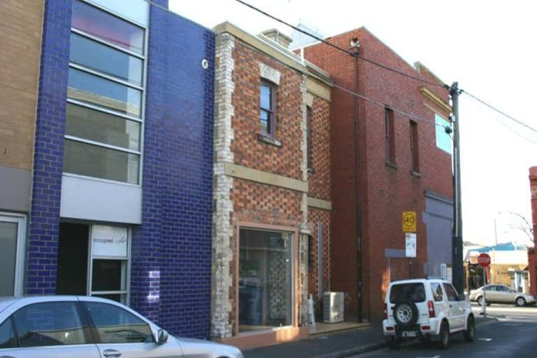 71A Grosvenor Street South Yarra VIC 3141 - Image 1