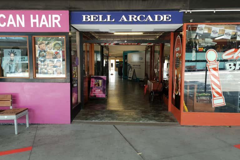 Shop 3, 7 Bell Street Ipswich QLD 4305 - Image 2