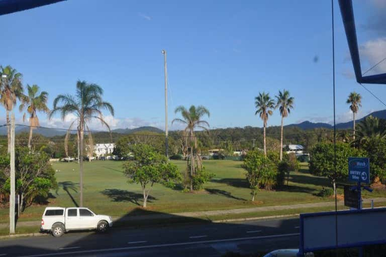 Suite 708, 30 Orlando Street Coffs Harbour NSW 2450 - Image 2
