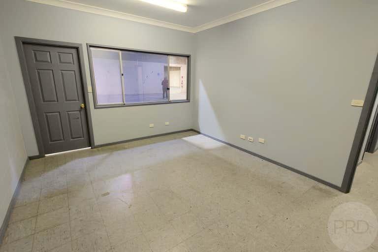2/11 Smith Street Emu Plains NSW 2750 - Image 4