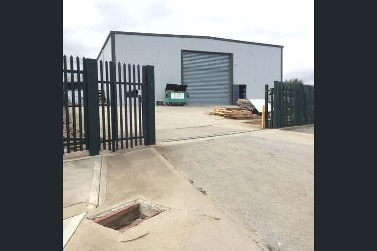 6 Enterprise Court Lonsdale SA 5160 - Image 1