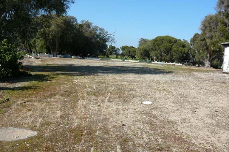 Lot-111 Australind Road Australind WA 6233 - Image 4