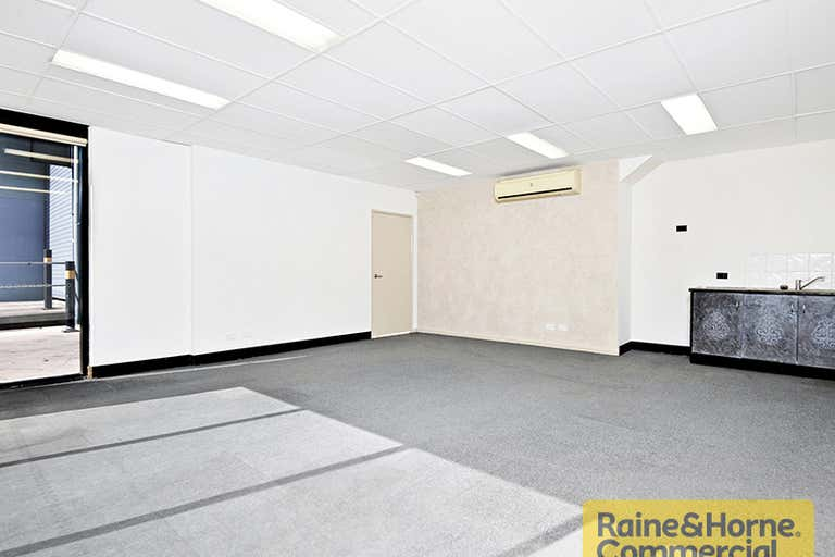 17/315 Archerfield Road Richlands QLD 4077 - Image 3