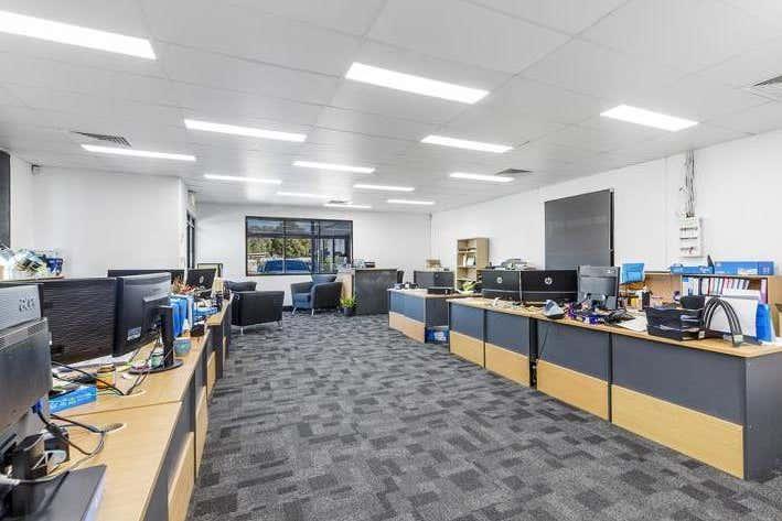 2 Kullara Close Beresfield NSW 2322 - Image 2