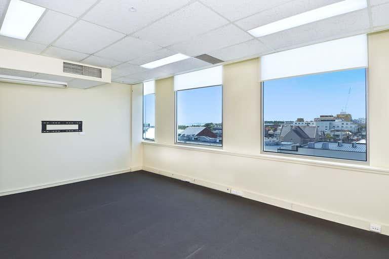Level 4, 199 Moorabool Street Geelong VIC 3220 - Image 3