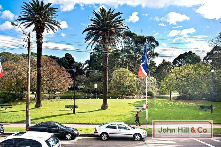 Lot 21, Suite 101 /74-76 Burwood Road Burwood NSW 2134 - Image 3