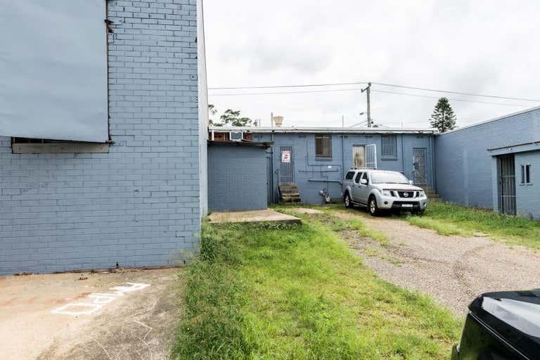 1/08 Lake Street Windale NSW 2306 - Image 4