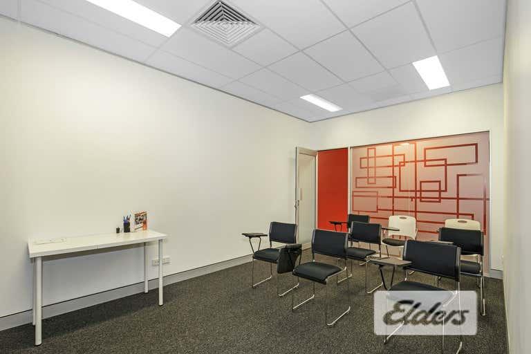 31 Black Street Milton QLD 4064 - Image 3