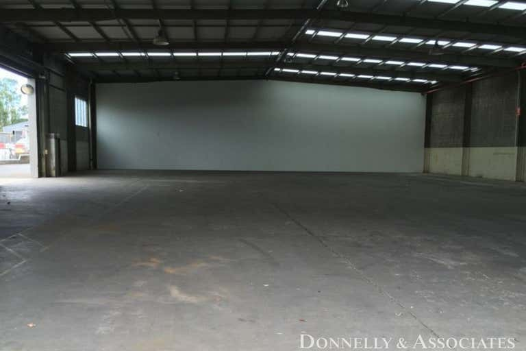 3/198 Ewing Road Woodridge QLD 4114 - Image 3