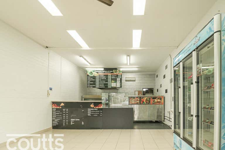 LEASED, 172 Townview Mount Pritchard NSW 2170 - Image 1