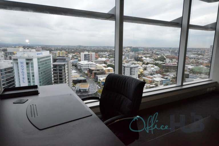 22/333 Ann Street Brisbane City QLD 4000 - Image 2