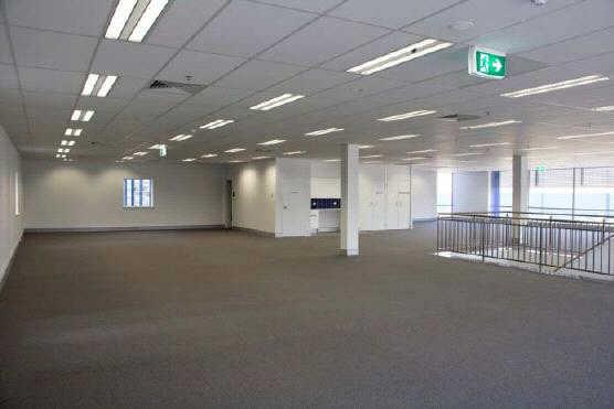 Building C, 2 Glendenning Road Glendenning NSW 2761 - Image 4