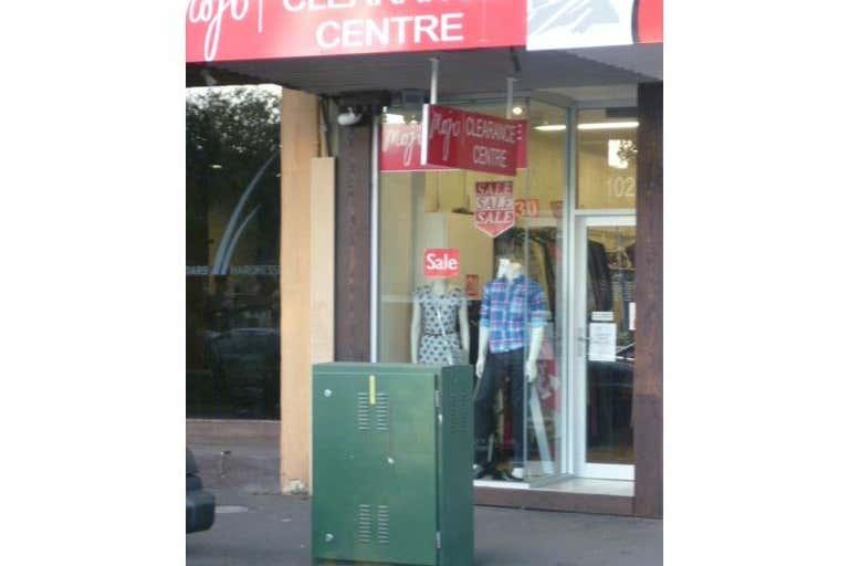1026 Main Road Eltham VIC 3095 - Image 2