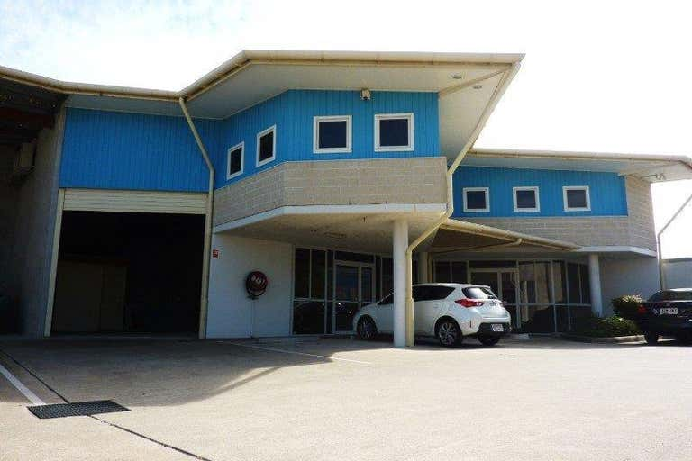 Unit 6/180 Anzac Avenue Kippa-Ring QLD 4021 - Image 1
