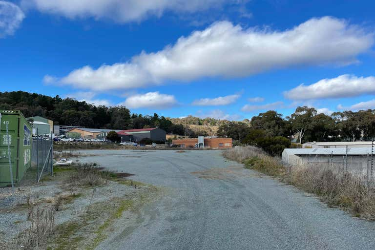 6a Barrow Place Queanbeyan East NSW 2620 - Image 1