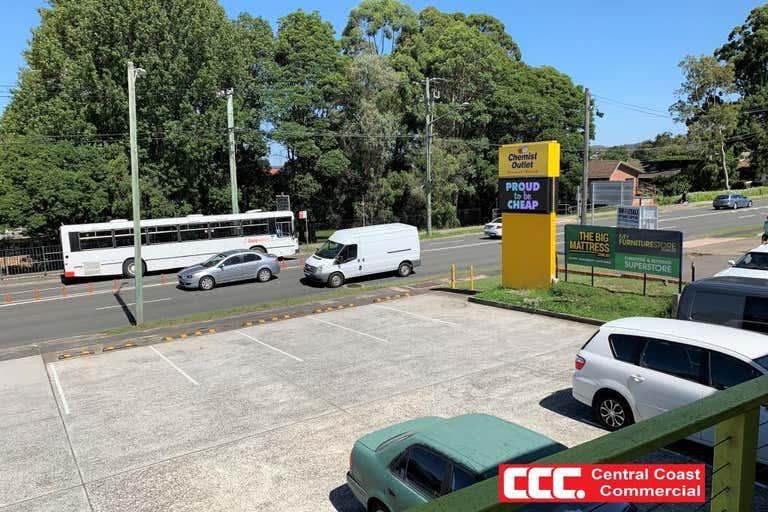 East Gosford NSW 2250 - Image 4