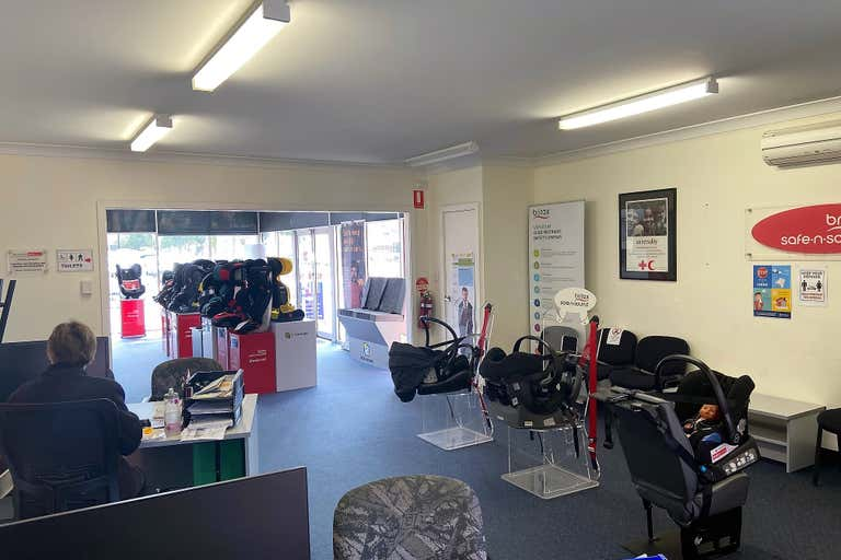 125 Henley Beach Road Mile End SA 5031 - Image 4