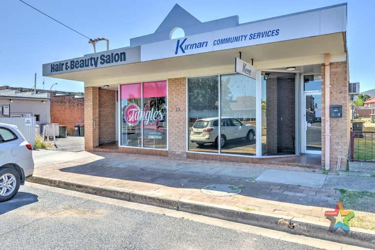 2/84 Denison Street Tamworth NSW 2340 - Image 2