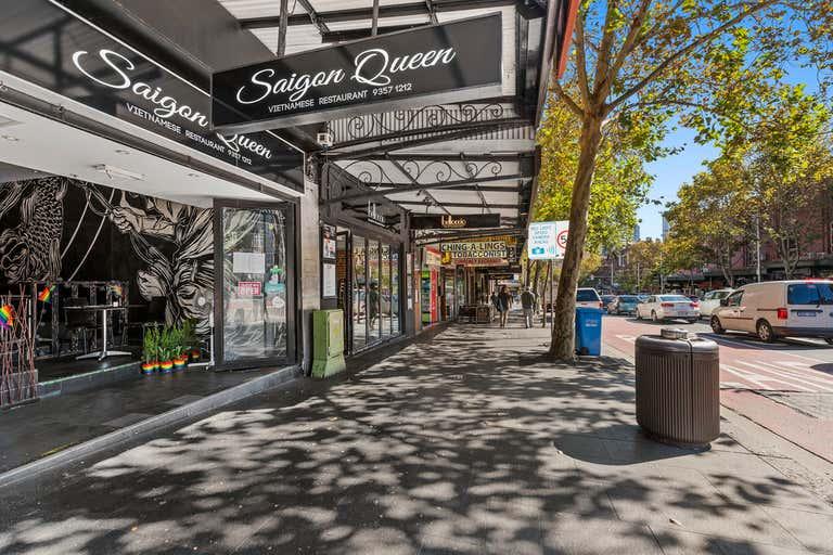 shop, 137 Oxford Street Darlinghurst NSW 2010 - Image 4