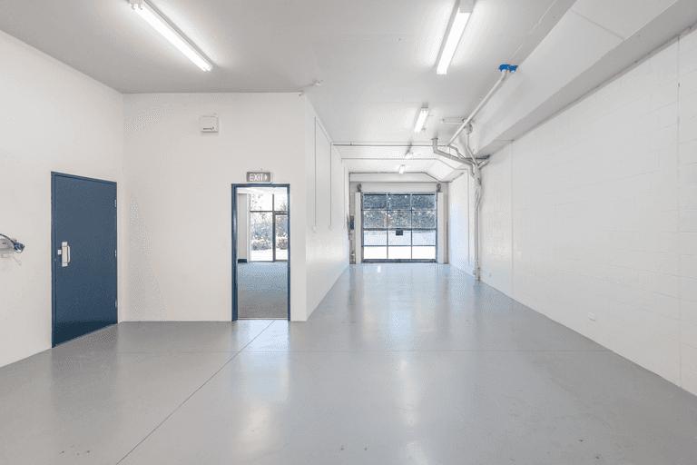 Talavera Business Centre, 1 Talavera Road Macquarie Park NSW 2113 - Image 3