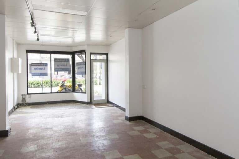 299 Bay Street Port Melbourne VIC 3207 - Image 3