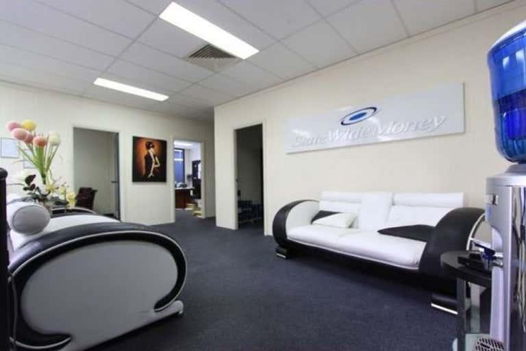 1/159 Arthur St Homebush West NSW 2140 - Image 2