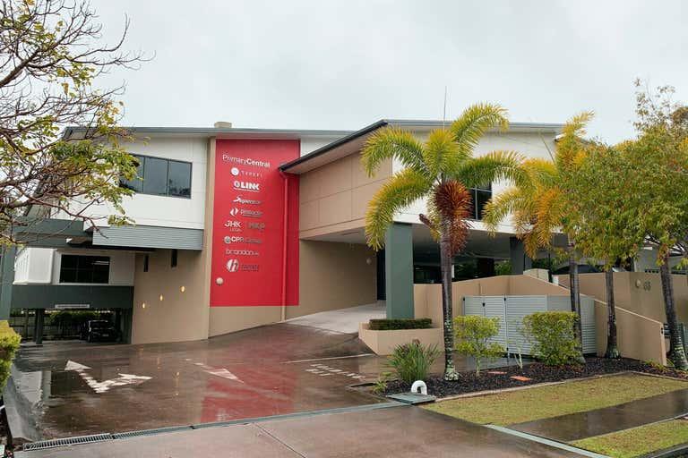 3/61-63 Primary School Court Maroochydore QLD 4558 - Image 1