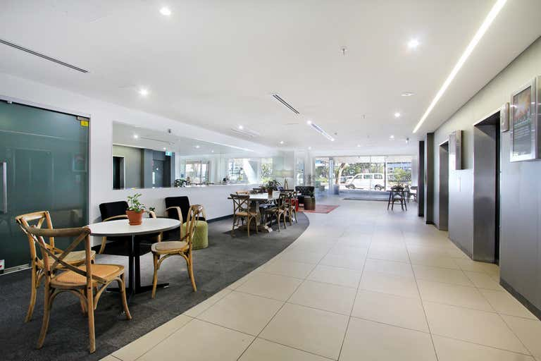 Office 706, 275 Alfred Street North Sydney NSW 2060 - Image 2