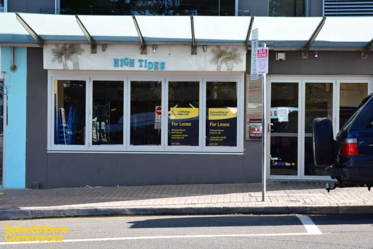 1/463-467 Bronte Road Bronte NSW 2024 - Image 2