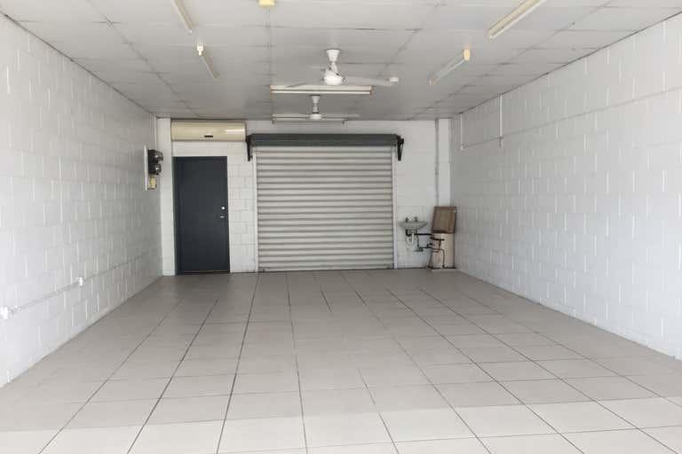 Shop 2/326 Shakespeare Street Mackay QLD 4740 - Image 4
