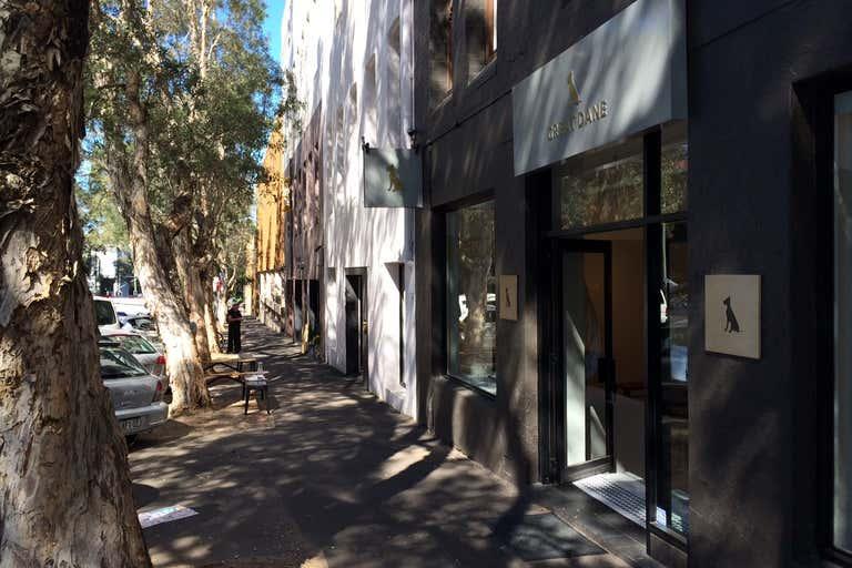 Level Street lev, 617 Elizabeth Street Redfern NSW 2016 - Image 3